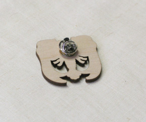 PIN Chóśebuz (L)